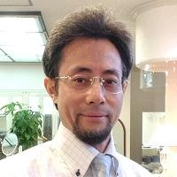 tsuyoshi-oyama