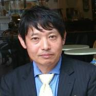 yoshihisa-sato