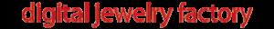 djf-logo01