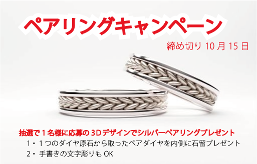 pair-ring-campaign